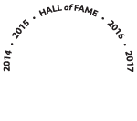 The Edge Apartment Hotel | TripAdvisor Hall of Fame 2014, 2015, 2016, 2017